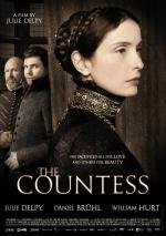 La condesa (The Countess)