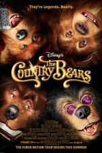 The Country Bears (Osos a todo ritmo)