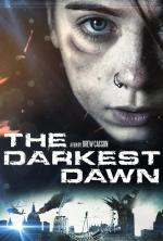 The Darkest Dawn