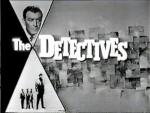 Los detectives (Serie de TV)