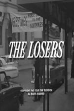 The Losers (TV)
