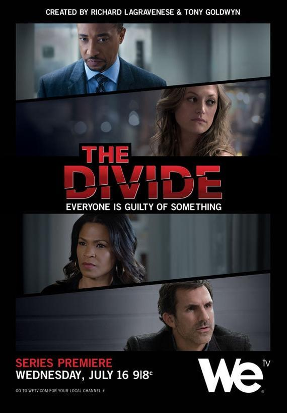 The_Divide season 1 download and watch online