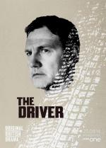 The Driver (TV)