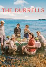 The Durrells (Serie de TV)
