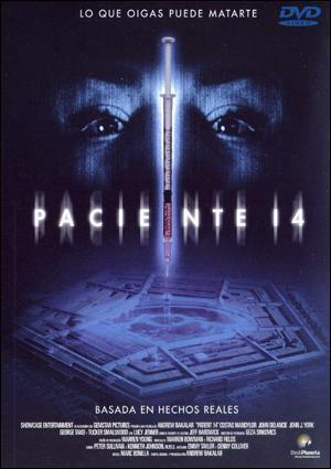 Paciente 14 (2004) The_eavesdropper-726218722-large