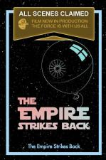 The Empire Strikes Back Uncut