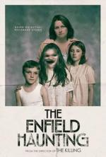 The Enfield Haunting (TV)