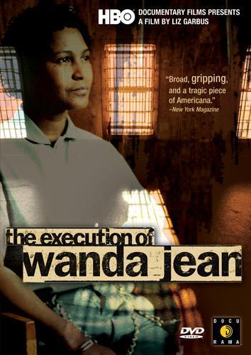 an examination of the film documentary of the execution of wanda jean allen Executed january 11, 2001pardon & parole board4040 north lincolnsuite 219oklahoma city, ok 73105re: wanda jean allendear board member:on behalf of the american civil liberties union, we urge you to grant clemency to wanda jean allen.