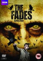 The Fades (TV Series)