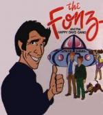 The Fonz and the Happy Days Gang (Serie de TV)