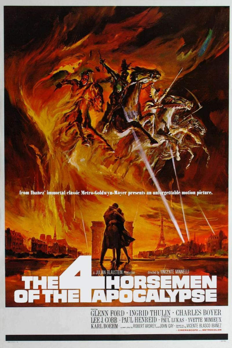 the_four_horsemen_of_the_apocalypse-3019