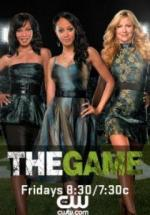 The Game (Serie de TV)