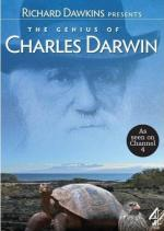 The Genius of Charles Darwin (TV)