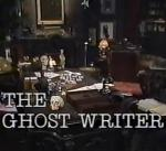 The Ghost Writer (TV)
