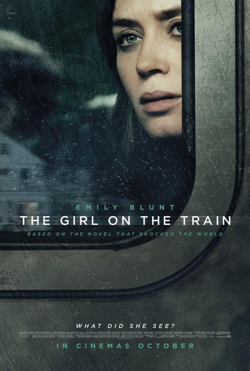 http://pics.filmaffinity.com/the_girl_on_the_train-798601258-large.jpg