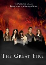 The Great Fire (TV Series)