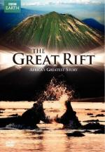 The Great Rift (TV)