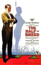 The Half Breed