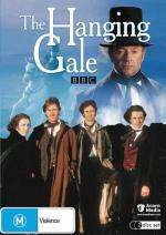 The Hanging Gale (TV)