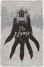 The Home (C)