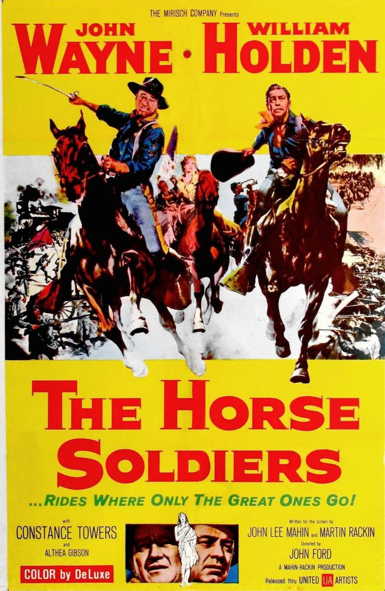 THE WEST IS THE BEST - Página 18 The_horse_soldiers-329592618-large