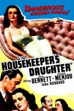 The Housekeeper's Daughter