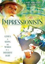 The Impressionists (TV)