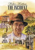 The Incident (TV)