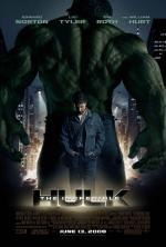 The Incredible Hulk (Hulk 2)