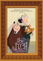 The Itch (C)