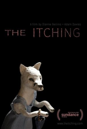 The Itching (C)