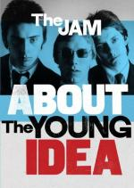 The Jam: About the Young Idea (TV)
