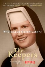 The Keepers (TV)