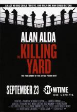 The Killing Yard (TV)