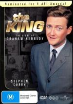 The King (TV)