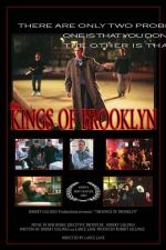 The Kings of Brooklyn