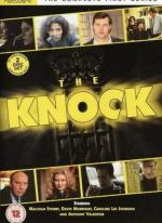 The Knock (Serie de TV)