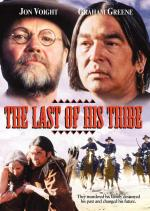 The Last of His Tribe (TV)