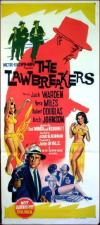 The Lawbreakers