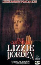 The Legend of Lizzie Borden (TV)