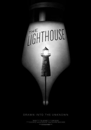 The Lighthouse (C)