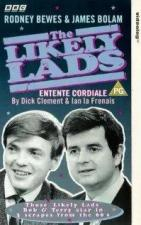 The Likely Lads (Serie de TV)