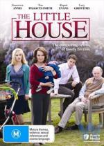 The Little House (TV)