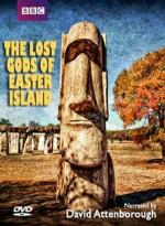 The Lost Gods of Easter Island (TV)
