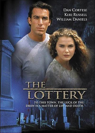 a synopsis of the lottery a short story by shirley jackson Shirley jackson's classic short stories reveal the lottery and other stories by shirley jackson t he title story might be the one for which shirley jackson.