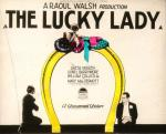 The Lucky Lady