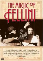 The Magic of Fellini (TV)