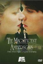 The Magnificent Ambersons (TV)