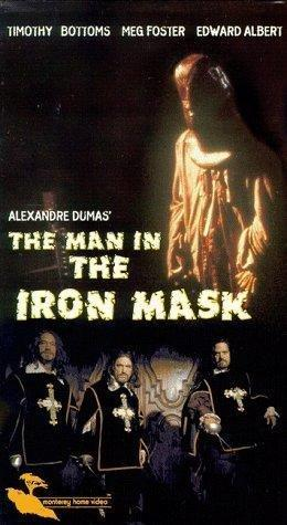the man in the iron mask essay The man in the iron mask plot summary the man in the iron mask plot summary essay get access to this section to get all help you need with your essay and.