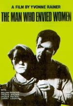 The Man Who Envied Women